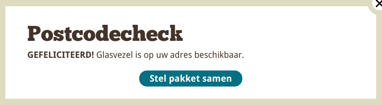 Schermafdruk 2015-03-19 14.11.03