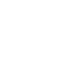 500 Mbit