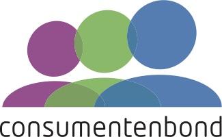 Consumentenbond Internetpanel