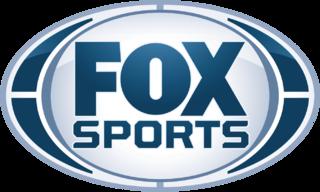Fox Sport International