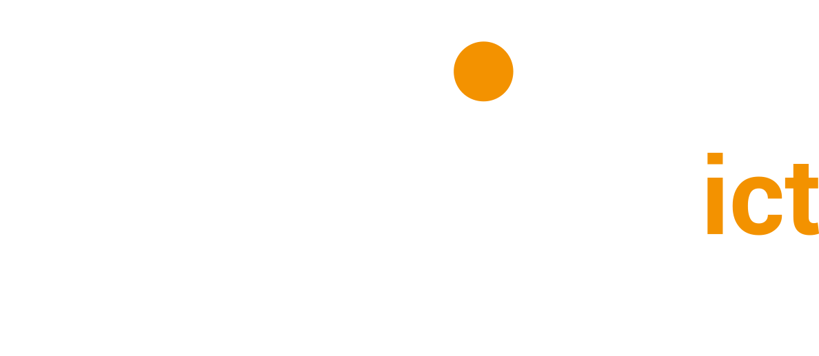 Quist ICT